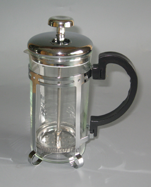 French Press 300ml