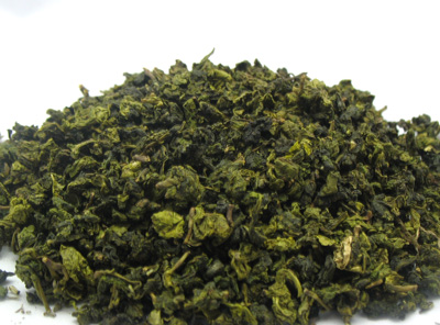 Oolong Tea ( Dark ) 150g