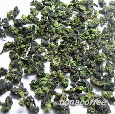 Tikuanyin Tea ( Light )500g