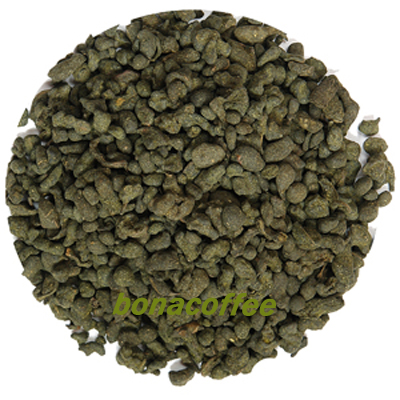 White ginseng oolong tea 500g