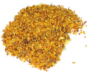 Osmanthus Tea 500g