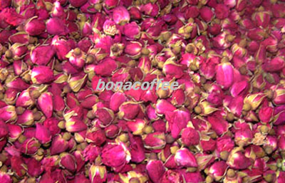 Red Rose Tea 500 g