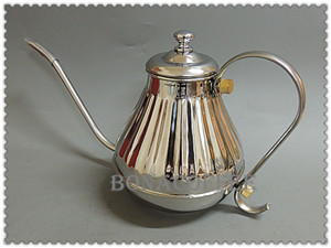 Coffee Drip kettle