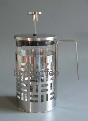 French Press 800ml