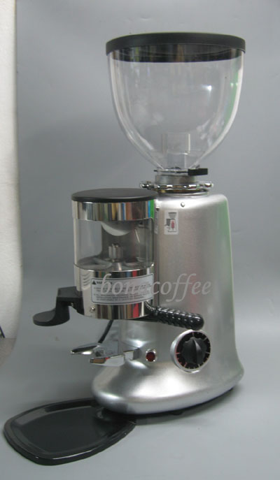 coffee grinder JX600